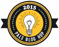 2015 Blog Hop