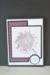 January 2015 cards 058
