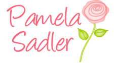 Pamela Sadler Signature