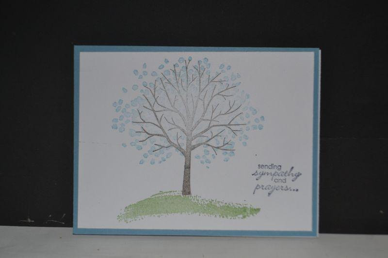 Sheltering Tree 002
