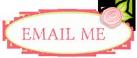 stampin pink rose email me