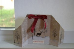 Christmas Cards 001