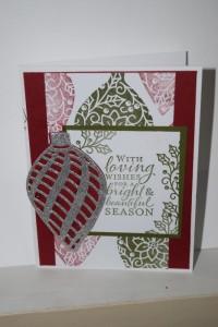 Christmas Cards 003