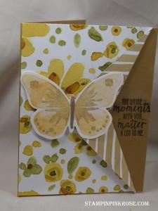 DSC_0494 collar card