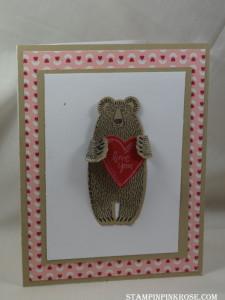 DSC_0550 Bear Hugs Valentine