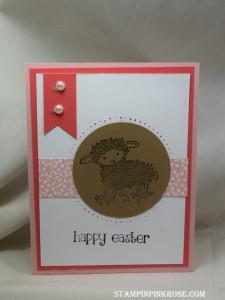 DSC_0698 Easter lamb