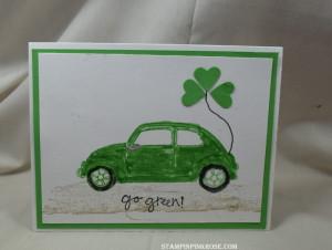 DSC_0722 St. Patrick card