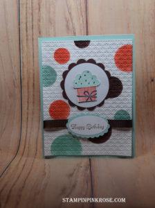 DSC_0091 Cupcake Party