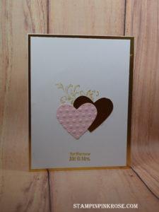 DSC_0105 Hearts Share