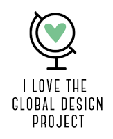 The Global Design Project