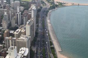 Chicago Trip 647