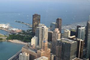 Chicago Trip 656