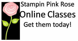 Online Class Banner (cropped)